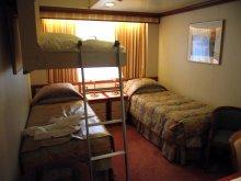 Coral Princess Southbound Alaska Cruise A Photojournal