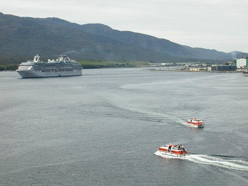31 Creative Cruise Ship Ratings Alaska Fitbudhacom